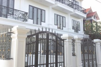 Nhà đẹp tại An Đồng, An Dương, Hải Phòng