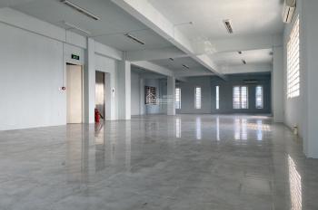 Chủ đầu tư cho thuê văn phòng đường Nguyễn Văn Đậu, giá rẻ, sàn trống. LH: 0768 97 6868