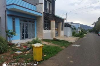 Bán đất nhà phố mặt tiền đường 45m vỉa hè 8m thuận tiện kinh doanh tại TP Bà Rịa