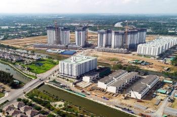 Kẹt tiền cần bán gấp căn hộ 3PN, Mizuki Park, Dtích 98 m2, Giá 3.250 tỷ, Full thuế phí, xem thực tế