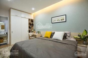 Chủ nhà kẹt tiền cần bán gấp căn hộ City Gate 2 trong tuần (72.25m2 giá 1.9 tỷ) LH 0902.909.210