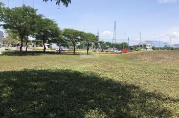 Bán 2 lô đất liền kề đường Đinh Văn Chấp, Hòa Xuân, Cẩm Lệ, Đà Nẵng. Giá cho nhà đầu tư