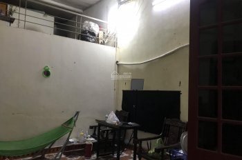Bán nhà Trâu Quỳ, đường ô tô đỗ cửa, 65m2 giá 2,69 tỷ ngay chợ Đào Nguyên