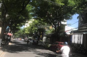 Cho thuê nguyên căn đường Thái Phiên gần chợ Hàn