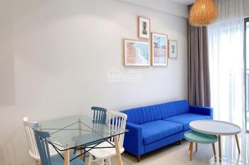 Bán căn 2PN 70m2 tầng cao nội thất siêu đẹp, Nhà mới 100%, Botanica Premier, giá 3.7 tỷ. 0901666229