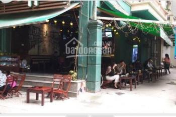 Cho thuê nhà mặt phố Nguyễn Văn Lộc, 140m2, mặt tiền 20m, phù hợp làm café, nhà hàng