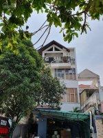 Bán nhà mặt tiền Quốc Hương, Thảo Điền, Q2, 9x30m, trệt 3 lầu, HĐT: 81tr/th, 45tỷ, 0586167168