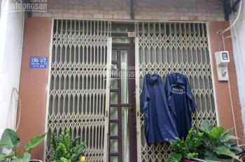 Chính chủ cần cho thuê nhà 1 trệt, 1 lầu tại P.15, Q. Tân Bình, TP Hồ Chí Minh. Liên hệ O938716608