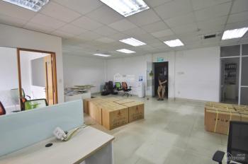 Cho thuê sàn văn phòng giá rẻ ngay Núi Thành, Tân Bình. Giá 29 triệu/tháng.
