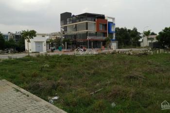 Ra gấp lô biệt thự 160m2 đường Trần Văn Giàu, giá 15 triệu/m2, sổ riêng
