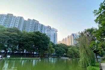 Tôi chính chủ bán gấp căn hộ Emerald gồm có căn 1PN, 2PN và duplex penthouse giá rẻ nhất thị trường