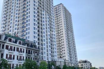 Nhận nhà ở ngay căn hộ 2 PN rẻ nhất dự án HC Golden City, chỉ 2.4 tỷ CK 4% + miễn phí 2 năm DV