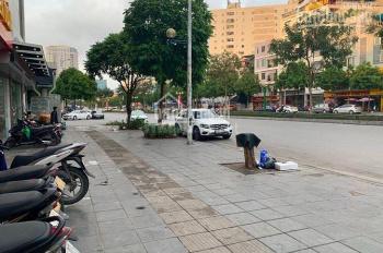 Chính chủ cần bán gấp nhà BT Yên Hòa Trần Kim Xuyễn Cầu Giấy dt 155 m2 giá 29,5 tỷ