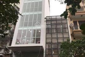 Hot - 10 bước ra phố Lương Thế Vinh, MT khủng 6,5m, 4 tầng x 37m2 chỉ 2.75 tỷ