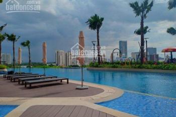 Cần bán gấp căn hộ The View Riviera Point, Q7, 91m2,HT cơ bản 3.950 tỷ. LH: 0906752558 (Ms Nguyên)