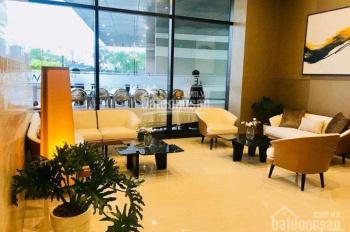 Cần bán lỗ căn hộ The View, Quận 7 148m2, 3PN, 3WC hoàn thiện cơ bản giá 6.5 tỷ, LH: 0906752558
