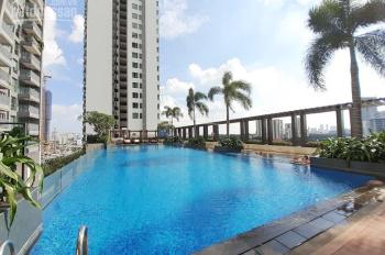 Cần bán gấp căn hộ Riviera Point, Quận 7, giá tốt, 99m2, 2PN, 3,9 tỷ, LH 0906752558 (Ms Nguyên)