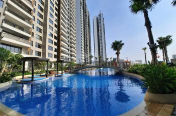 Cần bán gấp căn hộ Riviera Point, Q7 giá tốt 148m2, 3PN, full nội thất, giá 5.55 tỷ. LH: 0906752558