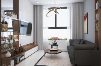Đầu tư và an cư dễ dàng tại căn hộ Bcons Garden chỉ với 350tr. LH: 079.537.9539
