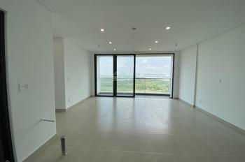 Cho thuê nhanh căn hộ 3PN nội thất cơ bản