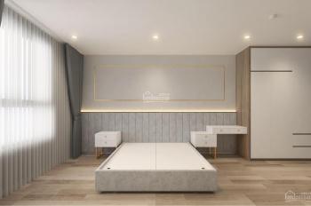 Một căn duy nhất 10 triệu/tháng đầy đủ nội thất, LH 0901.777.500