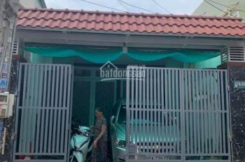 Bán gấp nhà Tam Hoà chia tài sản, 0939153968 LV chính chủ giá đầu tư