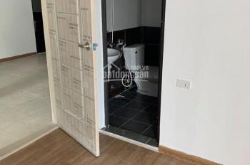Cho thuê căn hộ Ruby CT3 Phúc Lợi, Long Biên, DT: 55m2, nội thất cơ bả, giá 5tr/th, LH: 0981716196