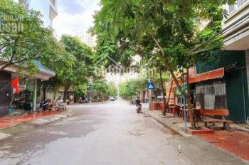 Cho thuê nhà Ngô Thì Nhậm, Quang Trung, Hà Đông 48m2x4T, có điều hòa giá 12tr/th. LH 0987 413 558