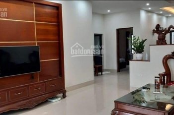 Bán nhà MT kinh doanh cực tốt - Ngô Thị Thu Minh - Tân Bình 4m x 16m, 4 tầng giá 14. X tỷ