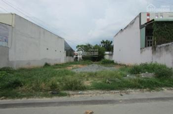 Kẹt tiền cần bán đất đường Điện Hoa 24h, Phước Long A, Q9, TP.HCM, 80m2/TT 1.2 tỷ, SHR, 0931641595