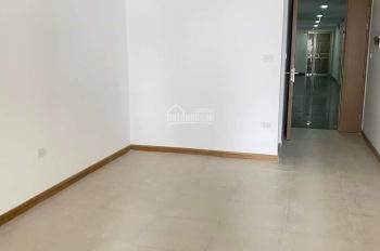 Cho thuê căn hộ Ruby CT3 Phúc Lợi, Long Biên, DT 50m2, 2PN, 03 điều hòa, chỉ 5tr/tháng, 0962345219