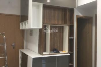 Rổ căn chung cư Sài Gòn giá tốt bao TT, giá chỉ từ 6,5 tr/th: 2PN - 7,5 tr/th: 3PN, LH 0938074203