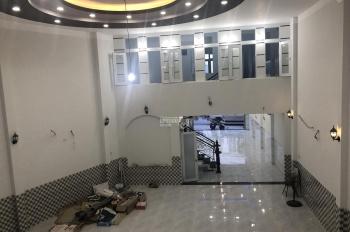 Cần cho thuê nhà MT, mặt bằng 2 tầng rộng 500m tại khu Mường Thanh, Ba Làng
