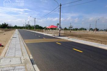 Mở bán GĐ2 khu đô thị cao cấp Singa City (Trường Lưu - Quận 9), SHR, giá 2.2 tỷ/nền, LH 0939498607