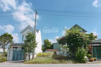 Tin mới: Becamex IDC mở bán một số tài sản đất nền, nhà trọ, nhà phố trong KĐT Bình Dương