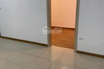 Cho thuê chung cư Ruby 3 Phúc Lợi, Giang Biên, 54m2, giá 5 triệu/tháng, LH: 0328049288