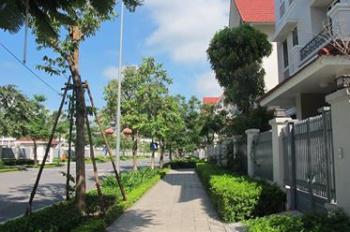 Cần bán lô đất dịch vụ Dương Nội, DT 50m2. Vị trí đẹp, cạnh khu đô thị An Hưng, Lê Trọng Tấn