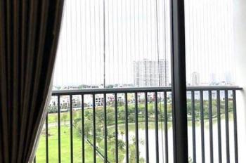 Bán chung cư Ngoại Giao Đoàn, 300 căn hộ, danh sách mới nhất T7/2020. LH 0901290456