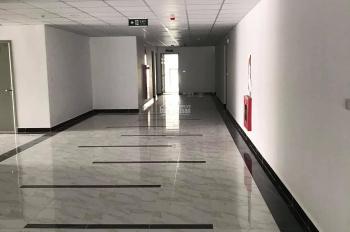 Cho thuê căn hộ 2PN giá 8 triệu/tháng tại chung K35 Tân Mai vào ở ngay - MTG