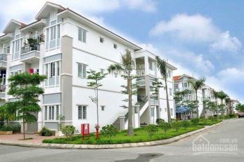Cần bán tầng 1 chung cư Hoàng Huy An Đồng vị trí đẹp giá tốt. LH: 0364.826.090