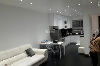 Bán cắt lỗ căn hộ 2 phòng ngủ, rộng 74m2, giá rẻ tại chung cư Cửu Long, 536A Minh Khai, HBT, HN