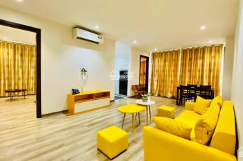 Cho thuê hộ căn hộ chính chủ Hope Residence Phúc Đồng 70m2 2PN, 2wc, giá 4.5tr/tháng, LH 0963446826