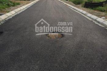 Đất dịch vụ vị trí đẹp Vân Canh DT: 50 - 60 - 80 - 100 - 150m2, ô tô vào nhà thoải mái, 0901889678