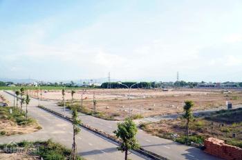 Đất nền dự án khu đô thị Phú Mỹ Quảng Ngãi