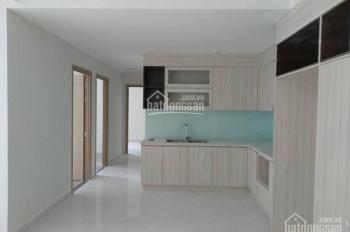 Cho thuê nhiều căn Safira Khang Điền, giá từ 6tr/tháng nhận nhà tháng 07. LH: 0903838950