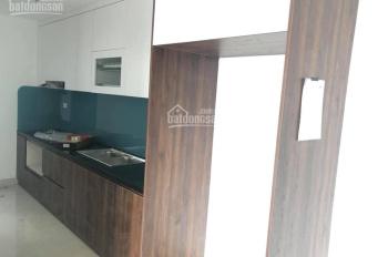 (Siêu phẩm) cho thuê chung cư Hope Residence Phúc Đồng 70m2 5,5tr/th, đồ cơ bản 0967688693