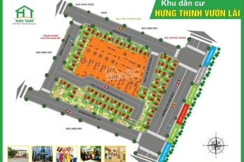 Cặp đất hẻm xe hơi đường Vườn Lài, DT 8x19m giá 10.6tỷ gần Lũy Bán Bích(hình thật), LH 0936014425