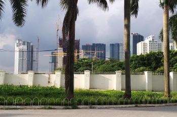 2,1tỷ quá rẻ cho căn hộ 92m2 cho CB TW Đảng IA20 Ciputra nhìn cầu Thăng Long và sông Hồng