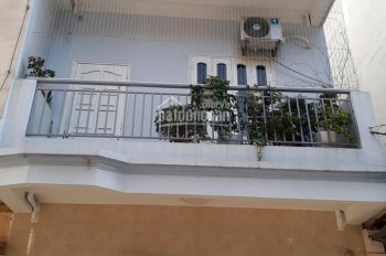 Cho thuê nhà 4 tầng DT 75m2 Minh Khai, Hai Bà Trưng. LH: 0979300719