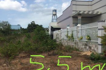 Bán đất mặt tiền Đường 13, Hòa Long, TP Bà Rịa, Bà Rịa Vũng Tàu. Lh 0911713868 chính chủ